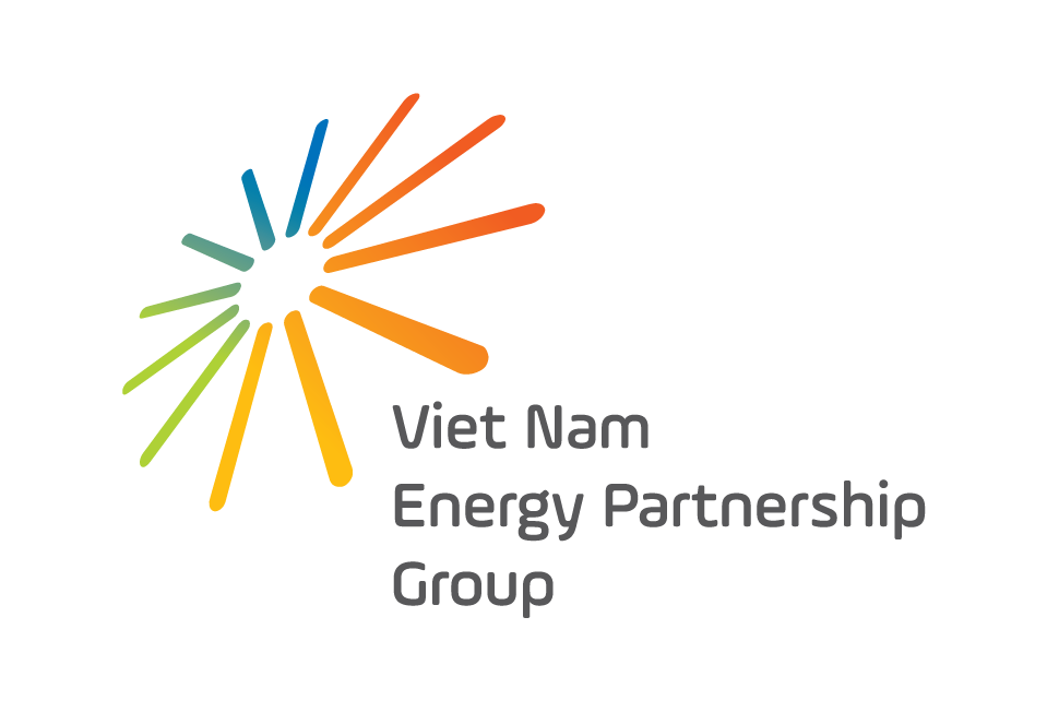 Data Protection – Viet-Nam-Energy-Partnership-Group